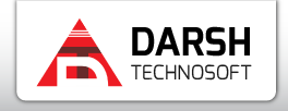 Darsh Technosoft Pune